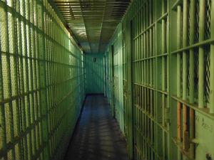 ex-convicts