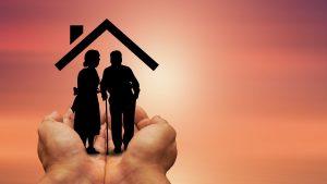 Public Health Inequities in Retirement Plans Prioritized by Utilities