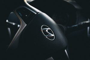 Hyundai Investing $7.4 Billion By 2025 To Spread Through The U.S.A.