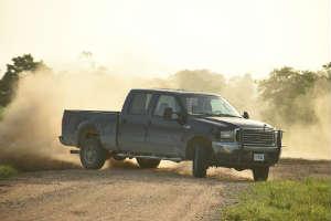 Bringing Out the Big Guns: New Trucks Debuting in 2019