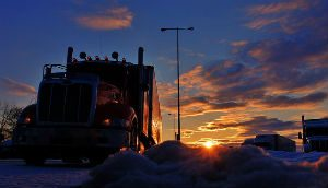Canada Set to Implement ELD System
