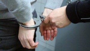 Detroit Man Spent 3 Days in Jail for Jaywalking