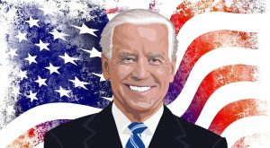 President Joe Biden Is Helping Electric Vehicle Sales In The United States
