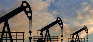 MIOSHA Awards its Special Recognition to Marathon Petroleum