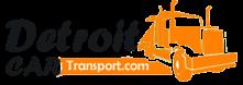 Detroit Car Transport
