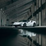 Ferrari SF90 Stradale Is Abled To Push For 60 MPH in 2 Seconds