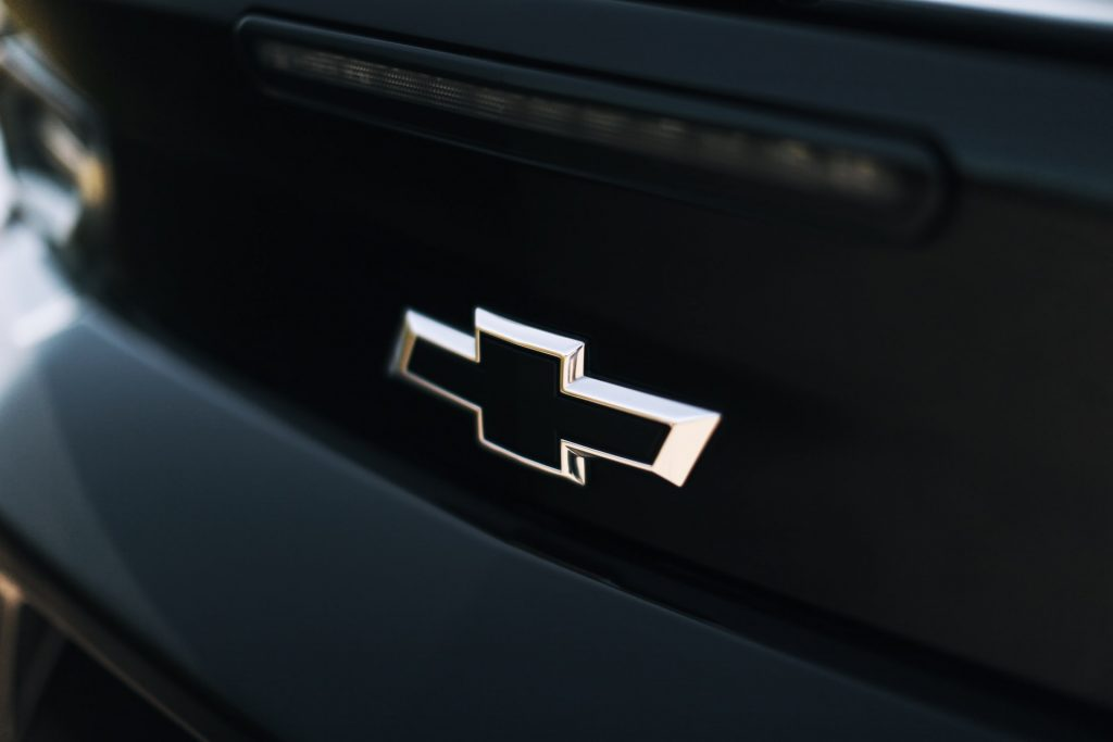Chevrolet Silverado 2023 HD is Reportedly Getting a Mammoth Torque