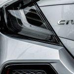 Honda Civic 2023 Type R Model Revealed as Prototype