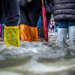 Infrastructure Fixes are Needed to Lessen Local Metro Area Floods
